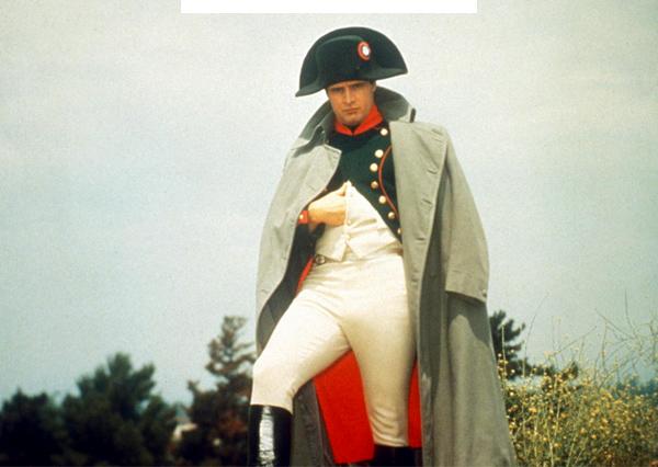 24H avec…Napoléon