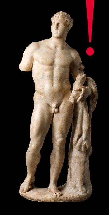 Souverain en Héraclès