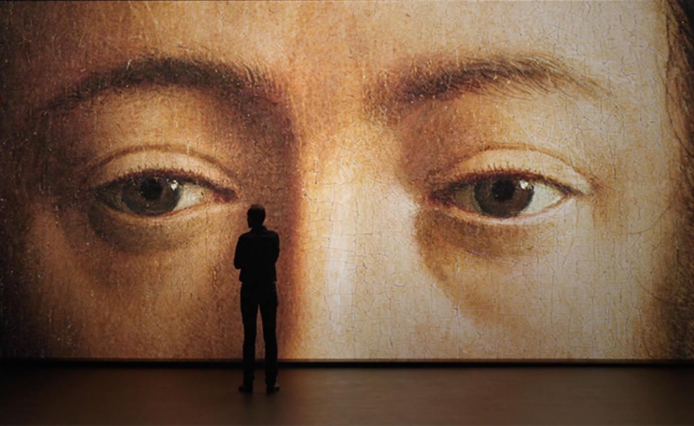 Journées Internationales du Film sur l'Art